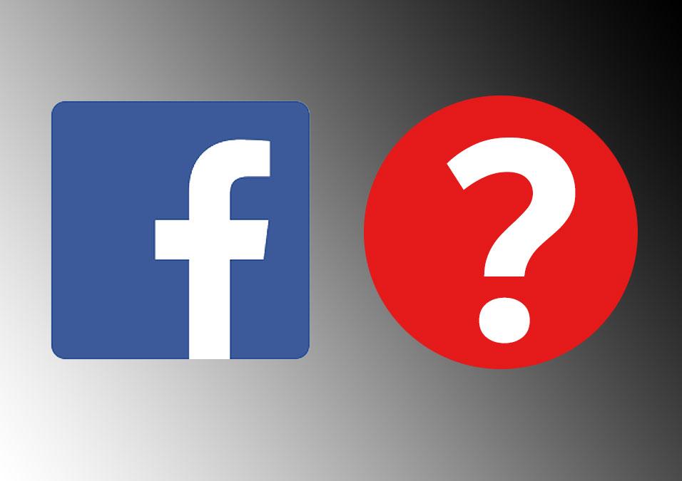 Wir sind nur Gast auf Facebook – Präsesblog der Evangelischen Kirche ...
